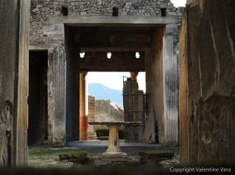 Italy - Pompei - 2012