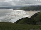 South Africa - Wild Coast - 2013